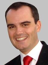 Josemaría Núñez
