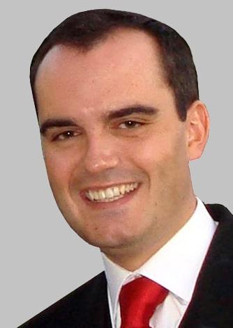 Josemaría Núñez Martín
