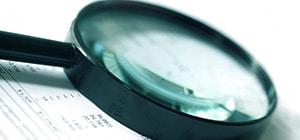 Evaluación de Equipos Directivos Públicos