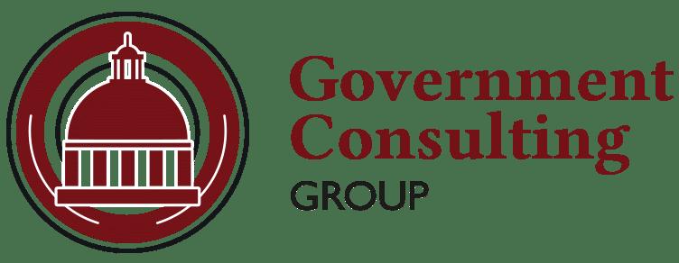 Consultoría integral para la Gestión Pública y Gobierno