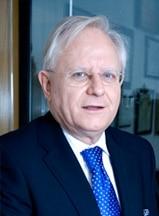 José Ramón Pin