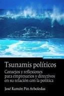 Tsunamis políticos