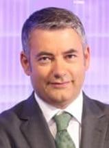 Julio Somoano