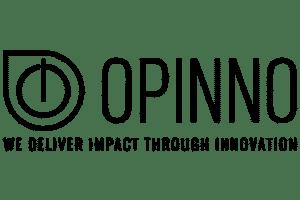 opinno_ok