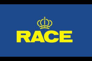 race_ok